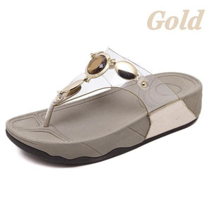 Beach Sandals Slippers Casual Shoes