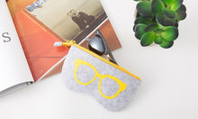 Load image into Gallery viewer, Multifunctional Glasses Bags