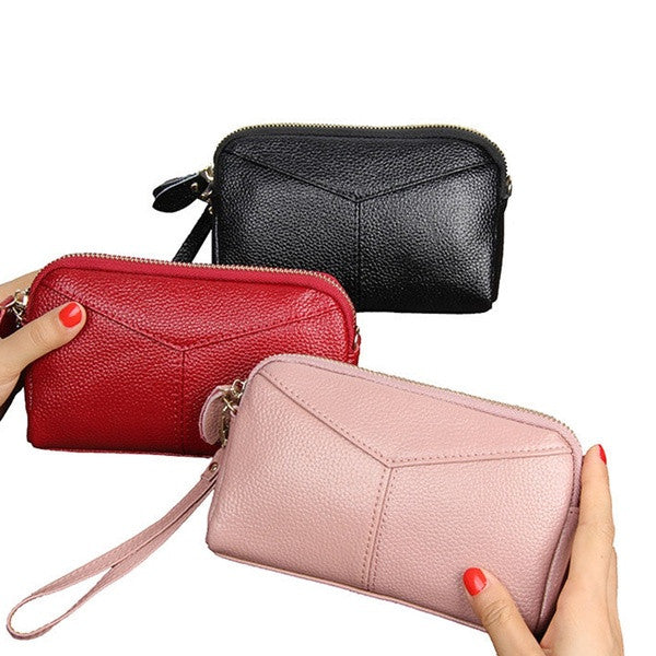 Ladies Purse Handbags Mobile Phone Bags