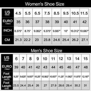 Womens/Mens Breathable Shoes Casual Flats Couples Shoes Fashion Running Sport Knitted Fly Weaving Shoes