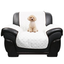 Load image into Gallery viewer, Home Slipcovers Pet Sofa Cover