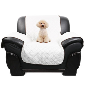 Home Slipcovers Pet Sofa Cover
