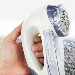 Lint Remover Practical Portable Electric Hair Ball Remover