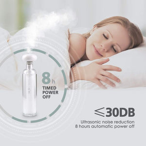 Portable USB Travel Air Humidifiers