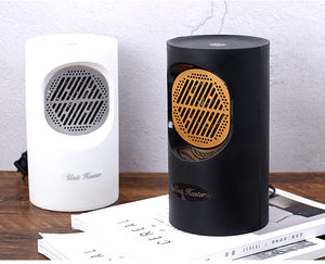 Desktop Small Portable Heater
