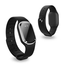 Load image into Gallery viewer, Intelligent Anti Mosquito Killer Repellent Bracelet