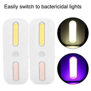 Uv Led Cabinet Bactericidal Lights
