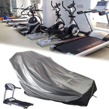 Load image into Gallery viewer, Treadmill Dust Cover Gym Household Mini Running Machine Dust Rain Cover