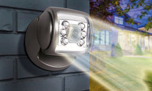 Load image into Gallery viewer, Wireless LED Porch Motion Sensor Lights
