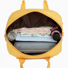 Load image into Gallery viewer, Nylon Waterproof Cute Backpack