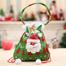 Load image into Gallery viewer, Fashionable Christmas Gift Handbag
