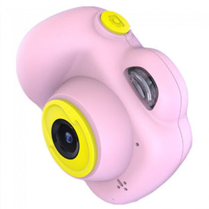 Kids Portable SLR Digital Camera