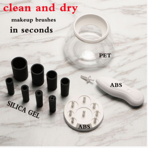 Washing Cleaning Auto Tool Set