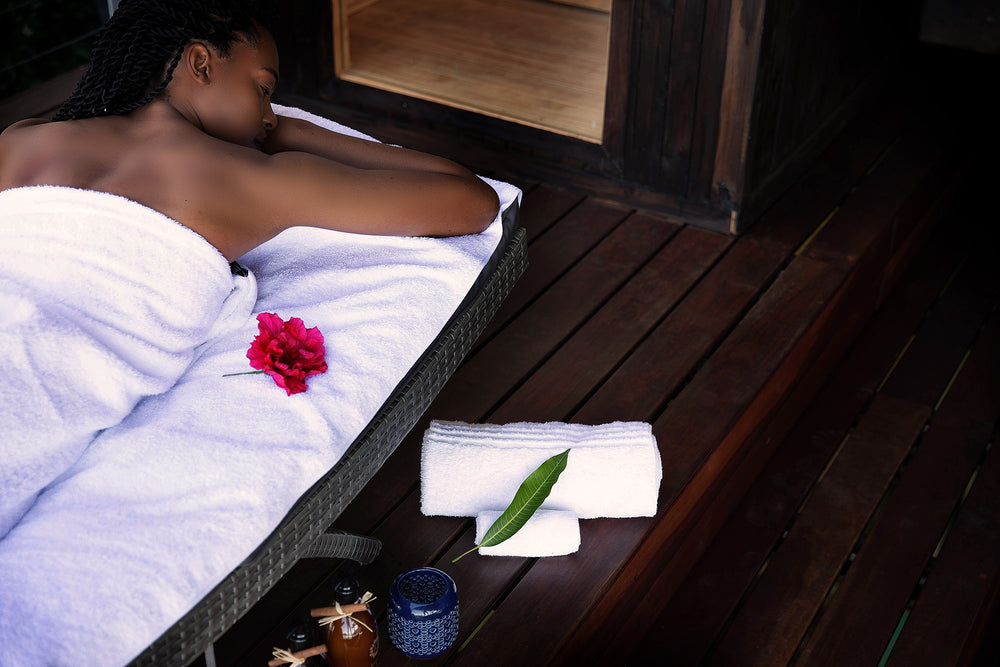 Your Top 6 Benefits of a Spa Treatment at Mr C in Hartebeespoort Dam.