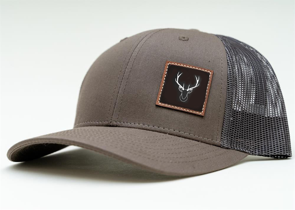 Eukarya Backcountry Hat