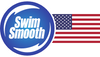 SwimSmooth USD