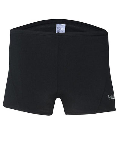 HUUB Swim Training Trunk