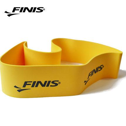 Finis Pulling Ankle Strap / Band
