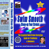 Swim Smooth DVD Boxset