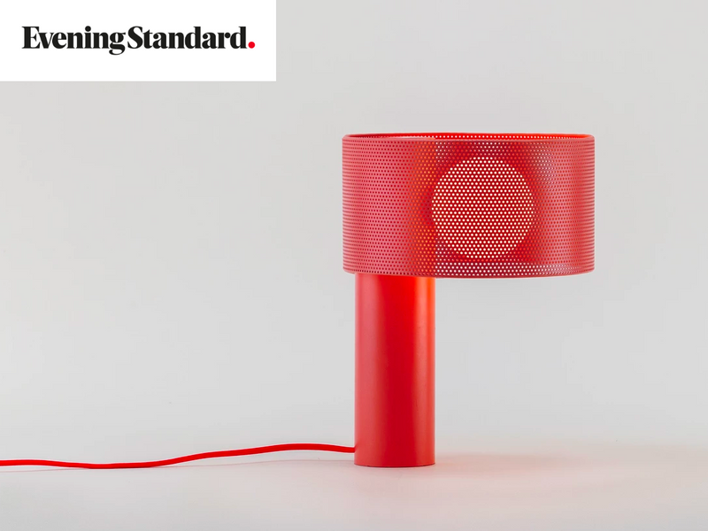 houseof-press-feature-img-1019-eveningstandard-mesh-table-lamp