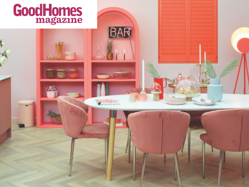 houseof-press-feature-img-0619-goodhomes-ideal-home-show
