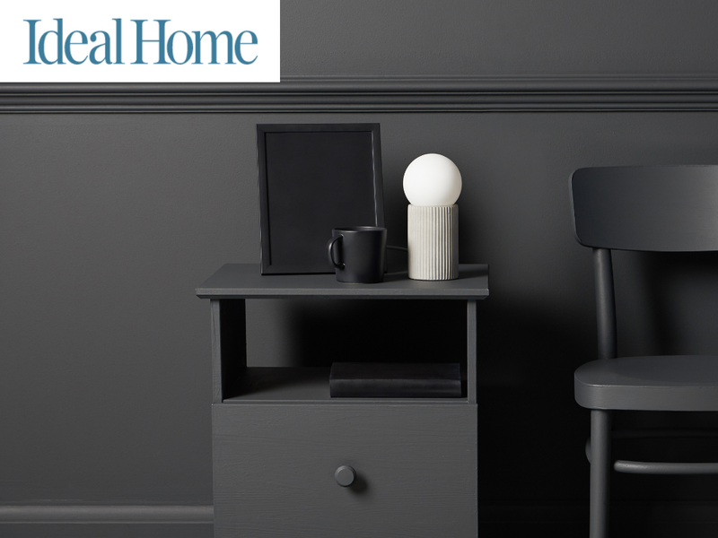 houseof-press-feature-img-0919-idealhome-stylish-home-office