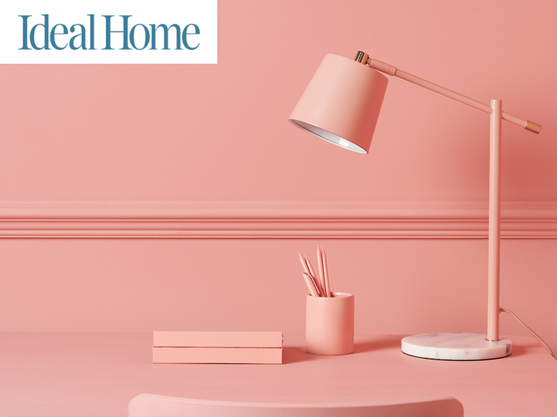 houseof-press-feature-img-0619-idealhome-finishing-touch