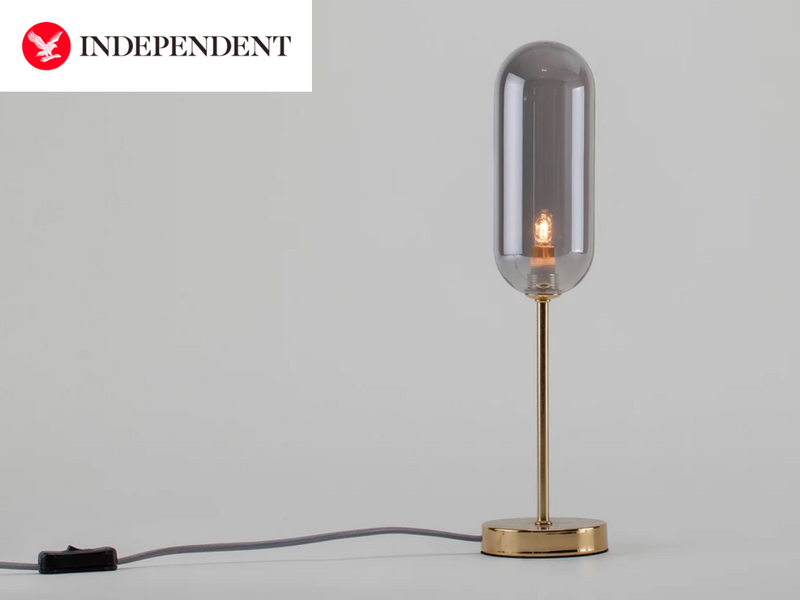 houseof-press-feature-img-0719-theindependent-bedroom-lamps