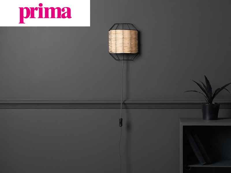 houseof-press-feature-img-0120-prima-light-up