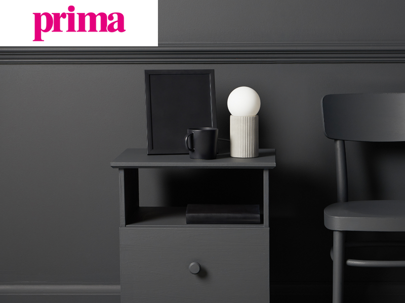 houseof-press-feature-img-0719-prima-light-up-your-life