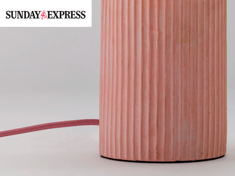 houseof-press-feature-img-1119-sunday-express-best-lamps