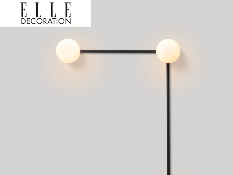 houseof-press-feature-img-1120-elle-decoration-wall-lights