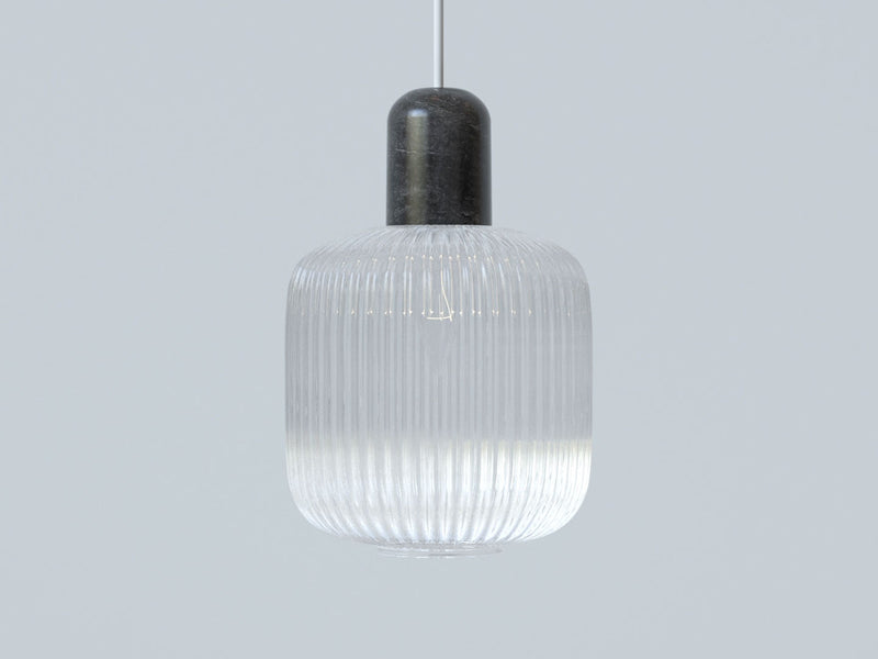 Product focus - houseof you ceiling light.