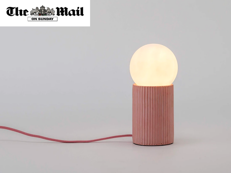 houseof-press-feature-img-0420-mailonsunday-concrete-ribbed