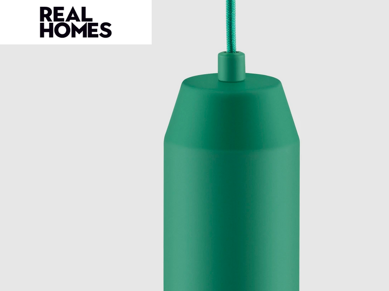 houseof-press-feature-img-1120-realhomes-seagreen-pendant