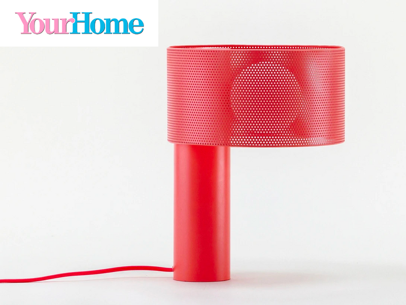 houseof-press-feature-img-0320-yourhome-mesh-table-lamp