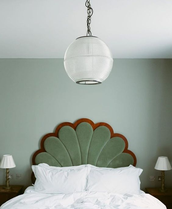 Tutorial The Perfect Bedroom Ceiling Lights