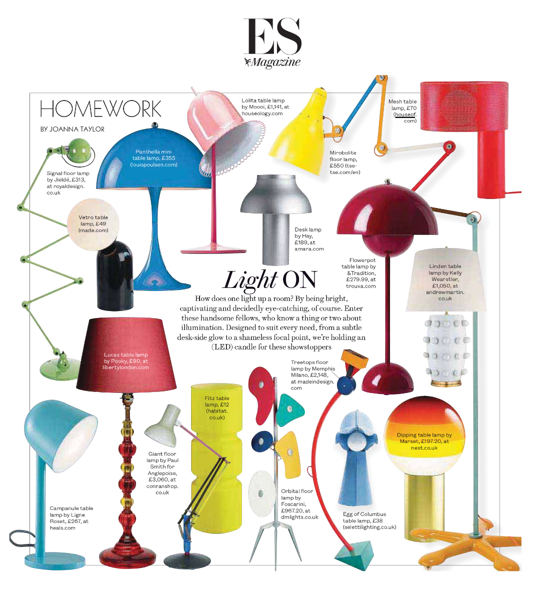 houseof-press-img-1019-evening-standard-mesh-table-lamp-coral