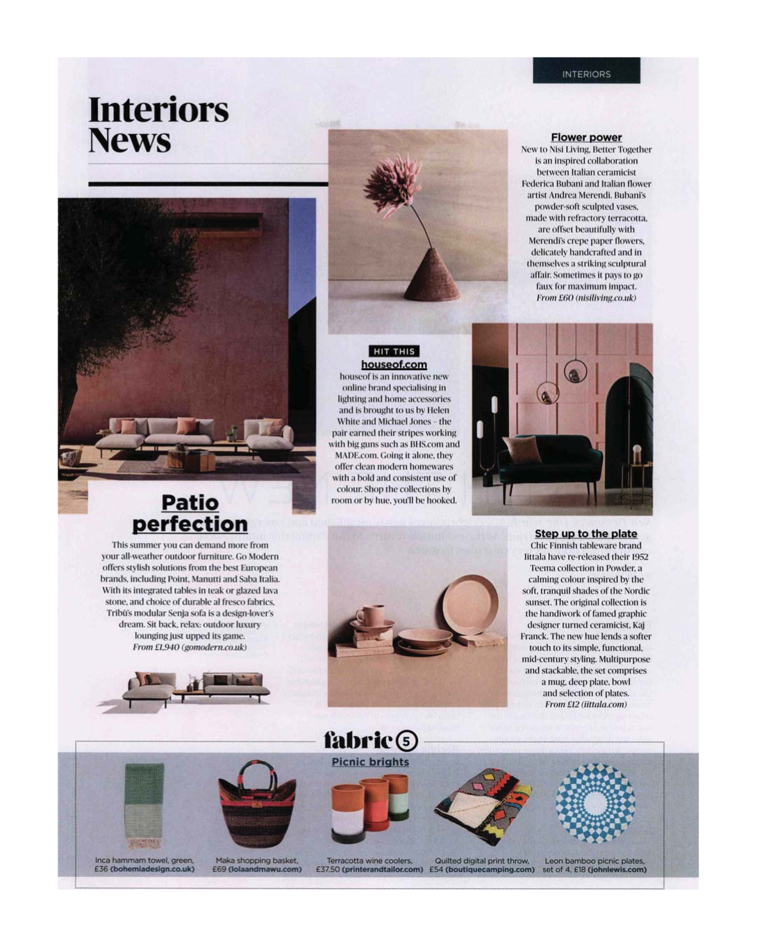 pressarticle-fabricmagazine-houseof-new-contemporary-brand
