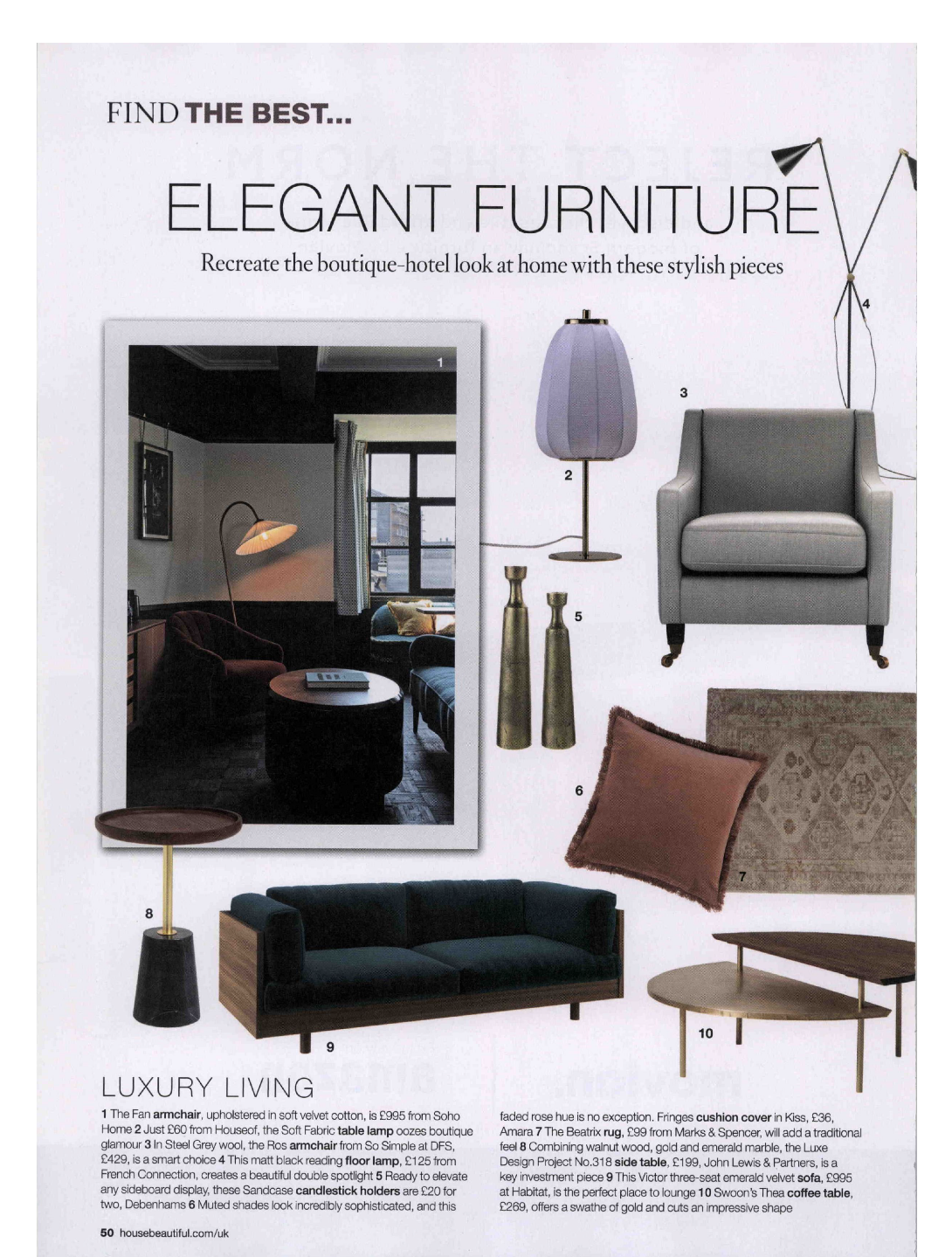 pressarticle-housebeautiful-houseof-findthebest-elegant-furniture-1