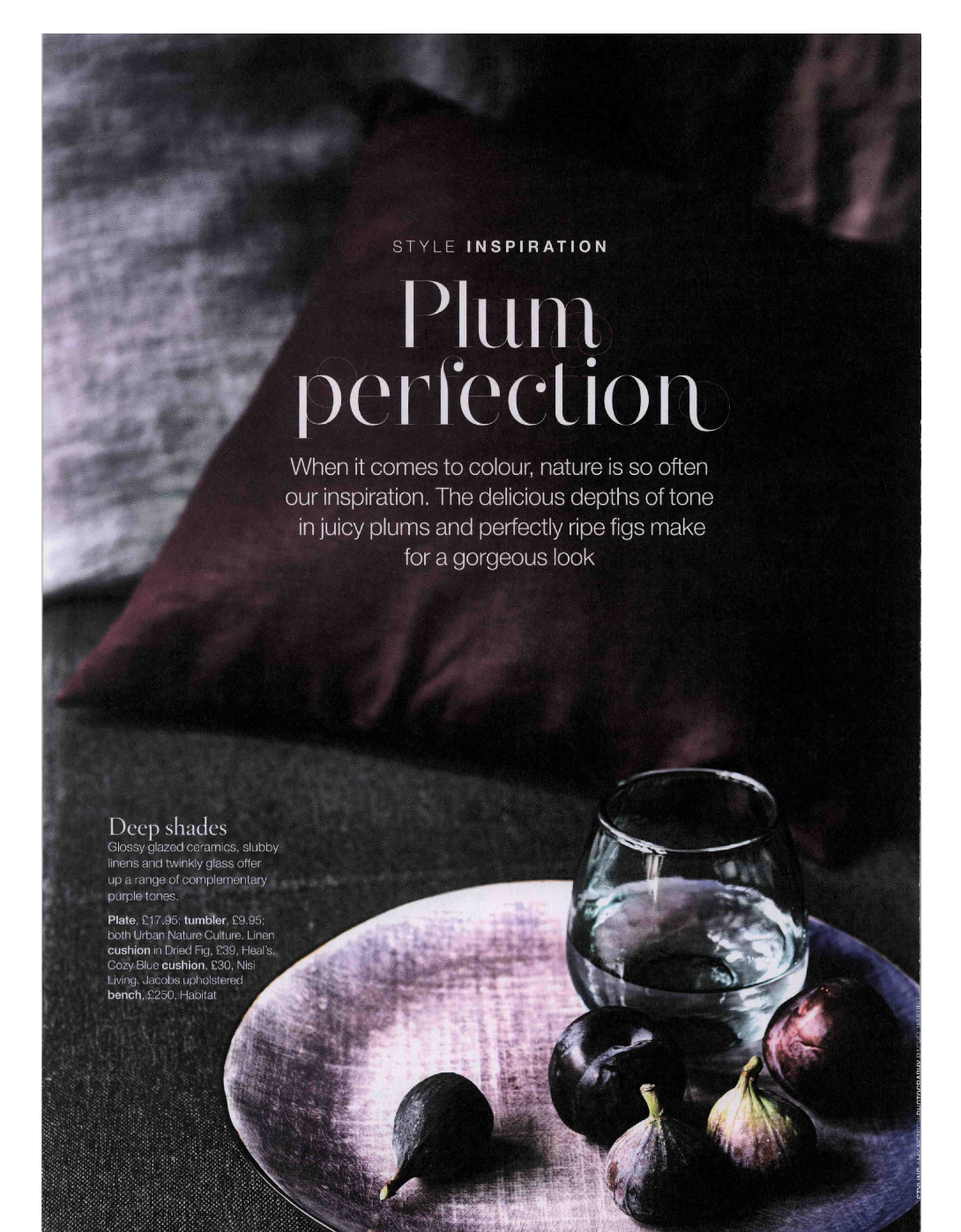 pressarticle-housebeautiful-houseof-plum-perfection-1