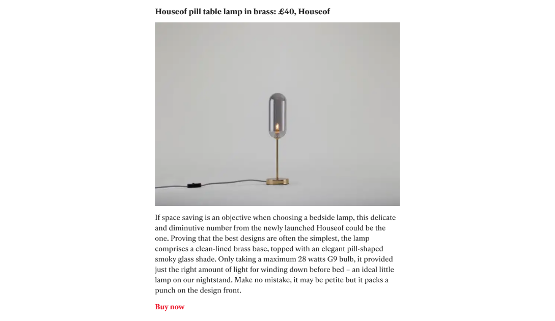 pressarticle-independent-houseof-pill-table-lamp