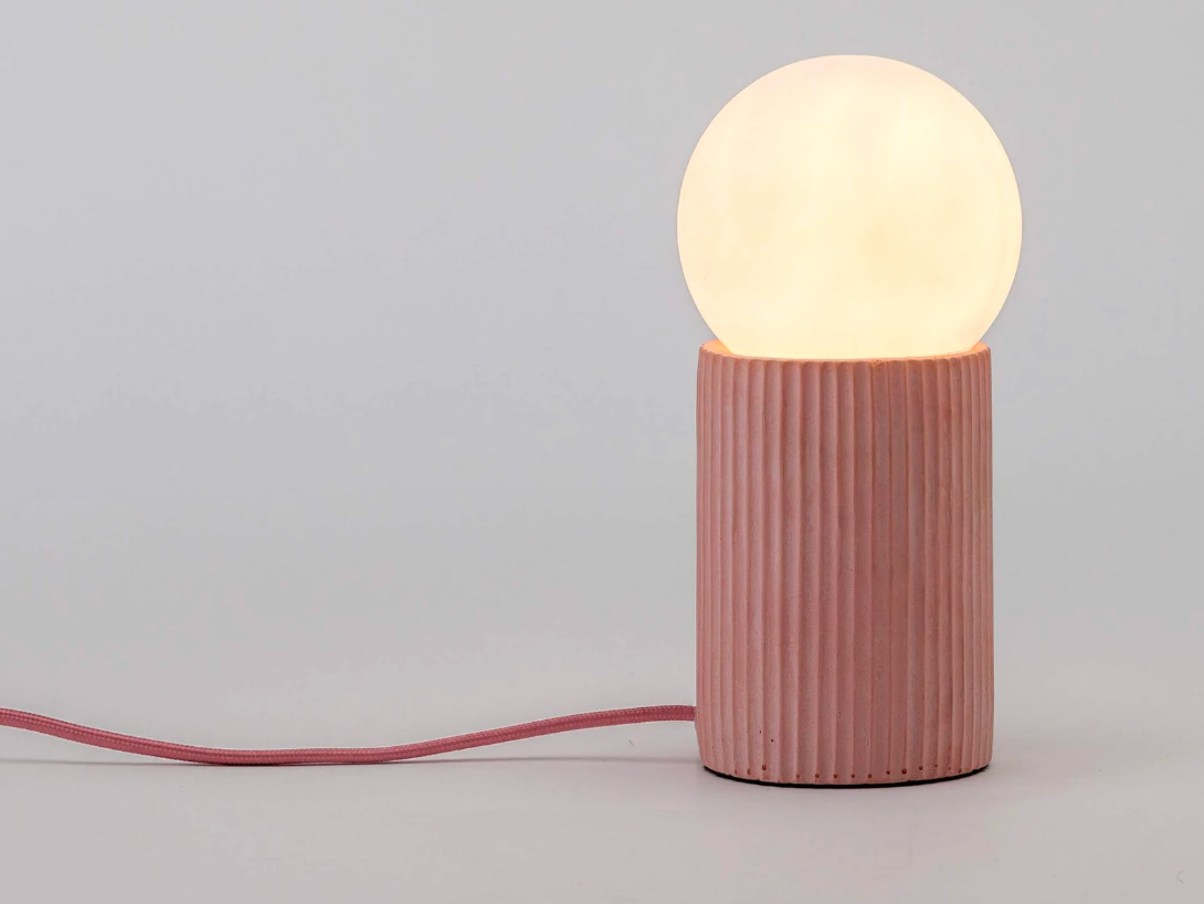 houseof-press-img-0319-madaboutthehouse-reeded-fluted-concrete-ribbed-table-lamp-4