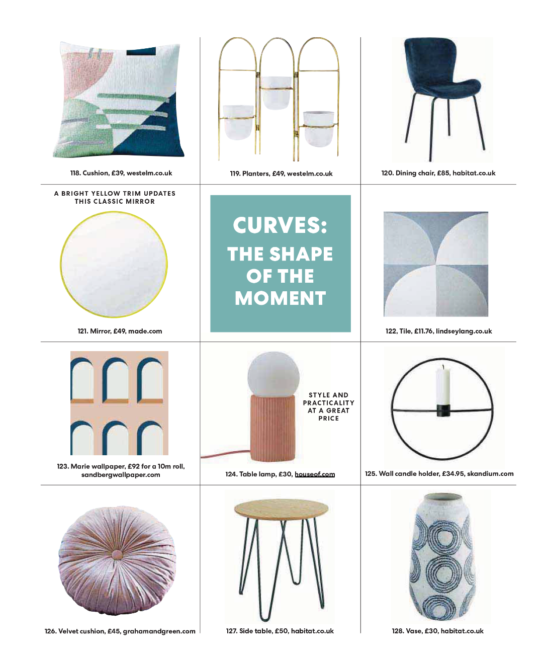 houseof-press-img-0719-themailonsunday-curves-concrete-ribbed-table-lamp-pink