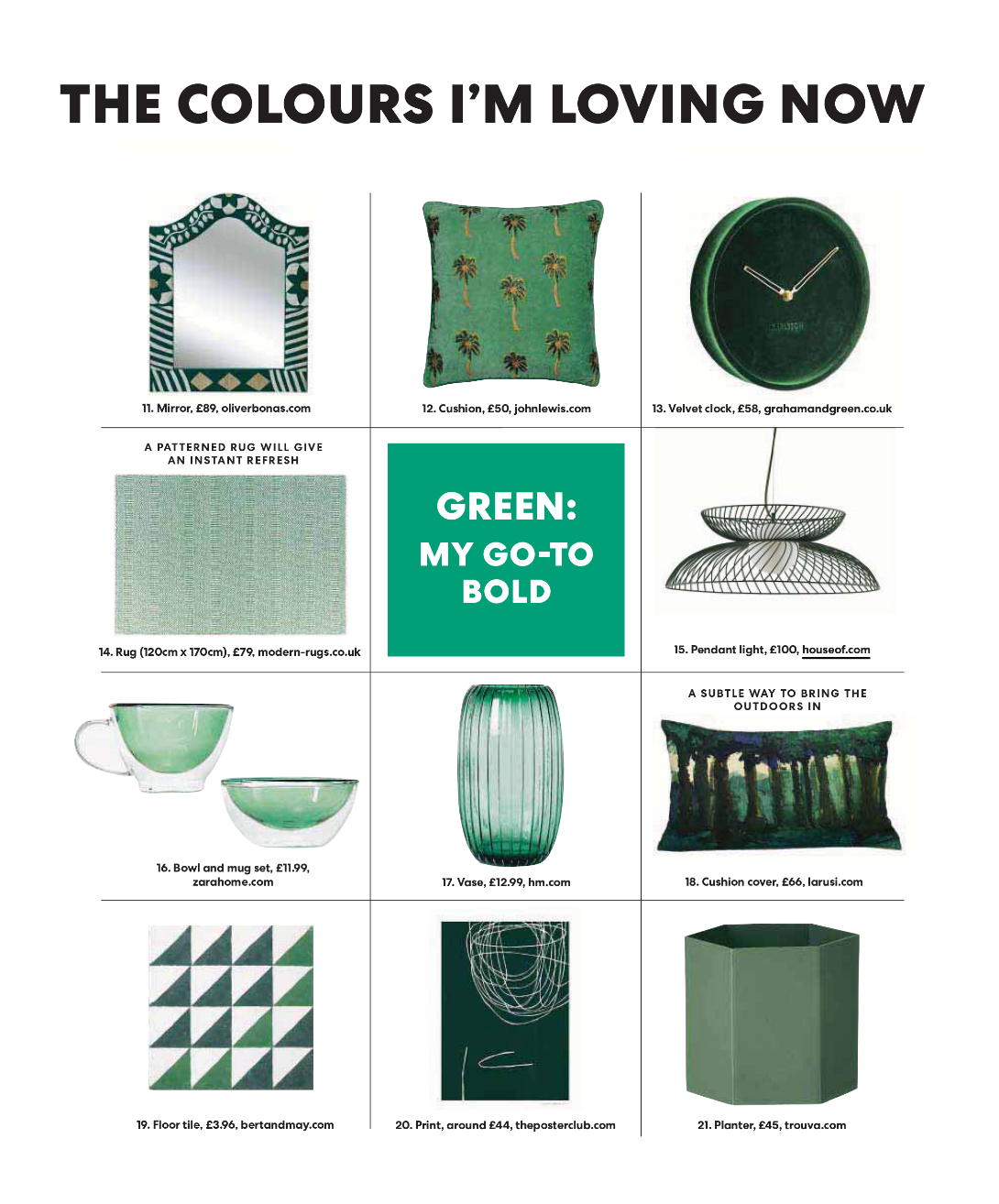 houseof-press-img-0719-themailonsunday-go-to-green-cage-ceiling-light-olive