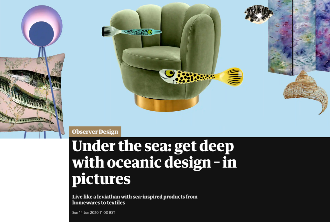 houseof-press-img-0720-theobserver-oceanic-design-lilac-diffuser-1