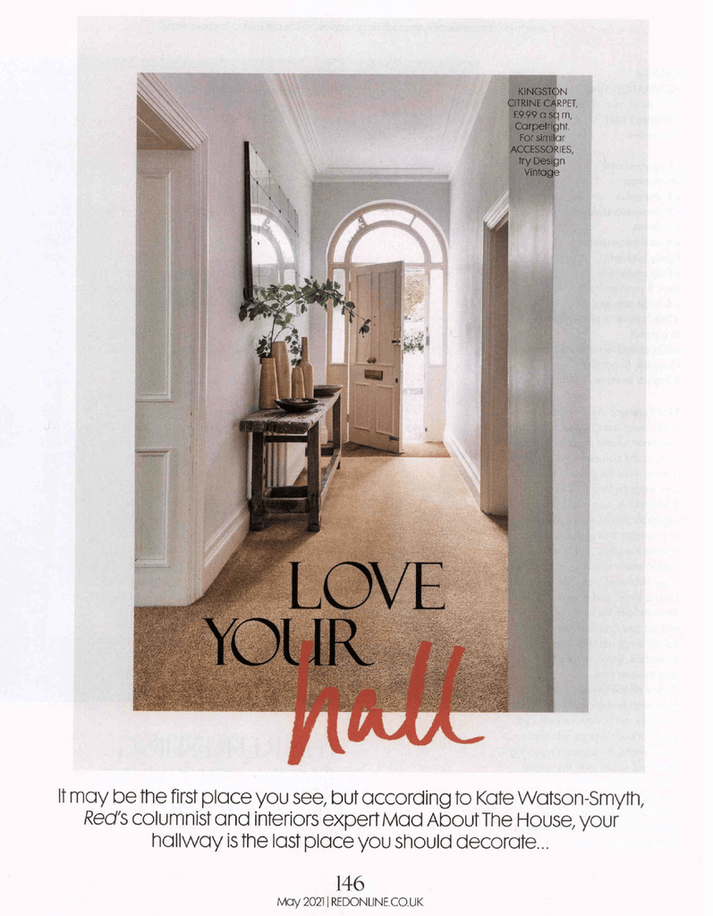 houseof-press-img-0321-Red-Mag-Love-Your-Hall