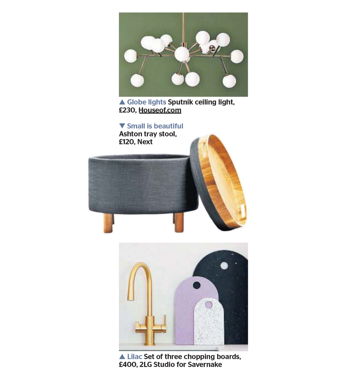 houseof-press-img-0120-thetimes-interior-trends-3