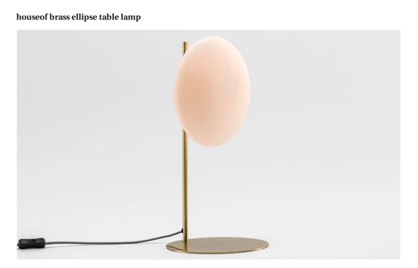 houseof-press-img-0321-TheIndependent-Bedside-Lamps-3