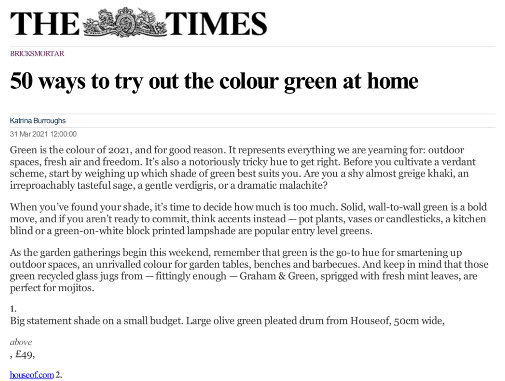 houseof-press-img-0321-TheTimes-Green-at-Home-Pleated-Shade